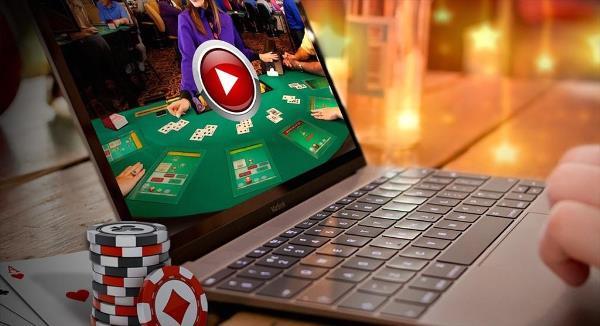 Игровые автоматы на сайте gms777 онлайн